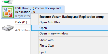 veeam7061614-step1