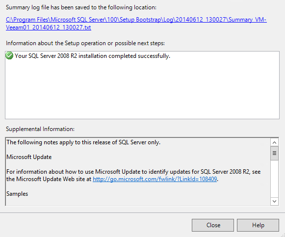 veeam7061614-step10