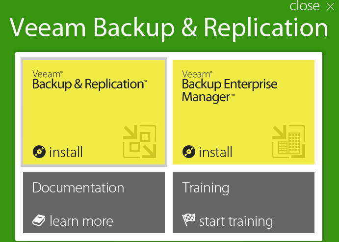 veeam7061614-step12