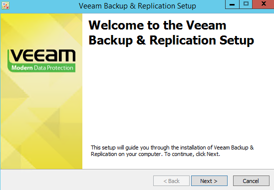 veeam7061614-step13