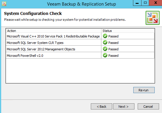 veeam7061614-step17a