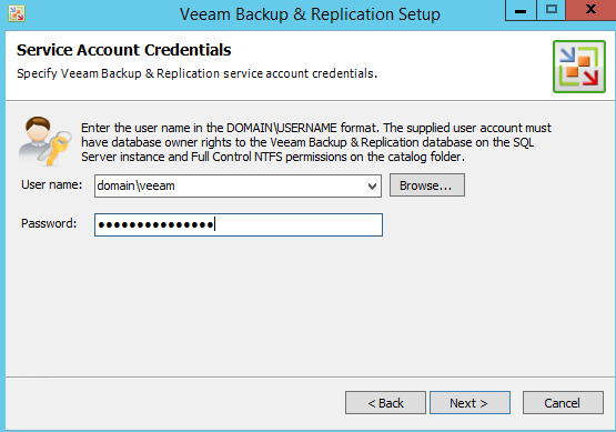 veeam7061614-step18