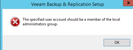 veeam7061614-step18a