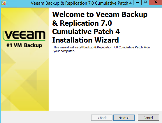veeam7061614-step26