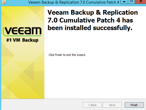 veeam7061614-step28