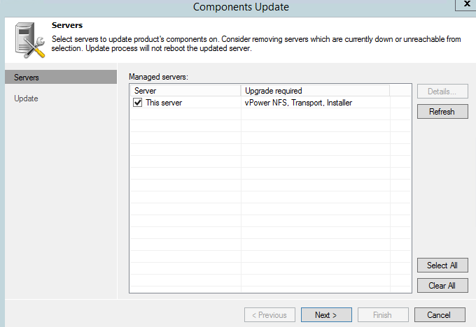 veeam7061614-step30