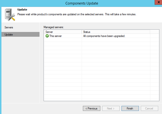 veeam7061614-step31