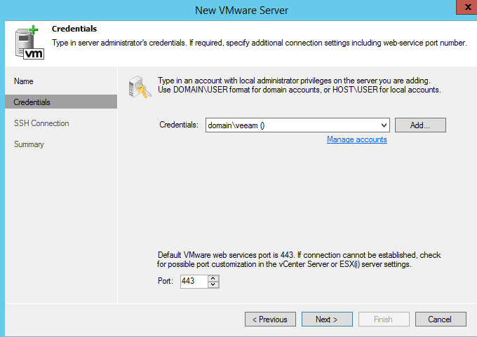 veeam7061614-step37