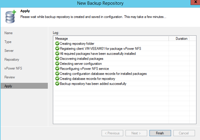 veeam7061614-step47