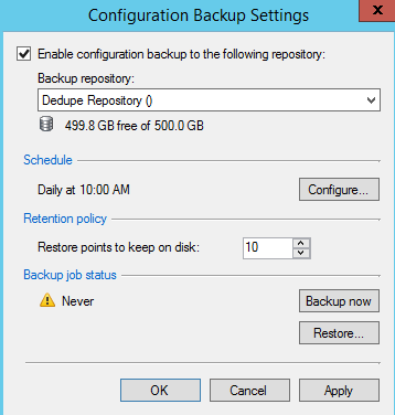 veeam7061614-step49