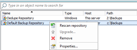 veeam7061614-step50