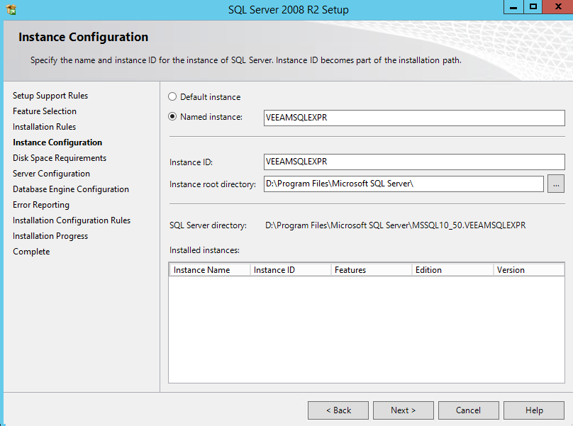 veeam7061614-step6