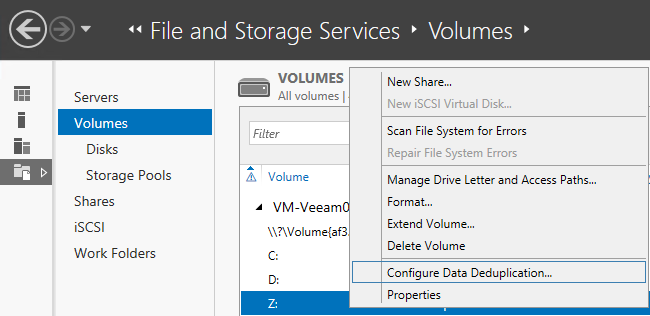 veeam7061614-step60
