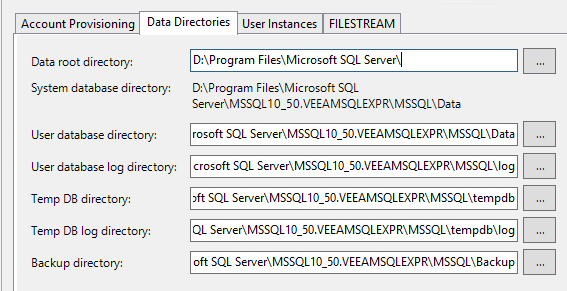 veeam7061614-step8b